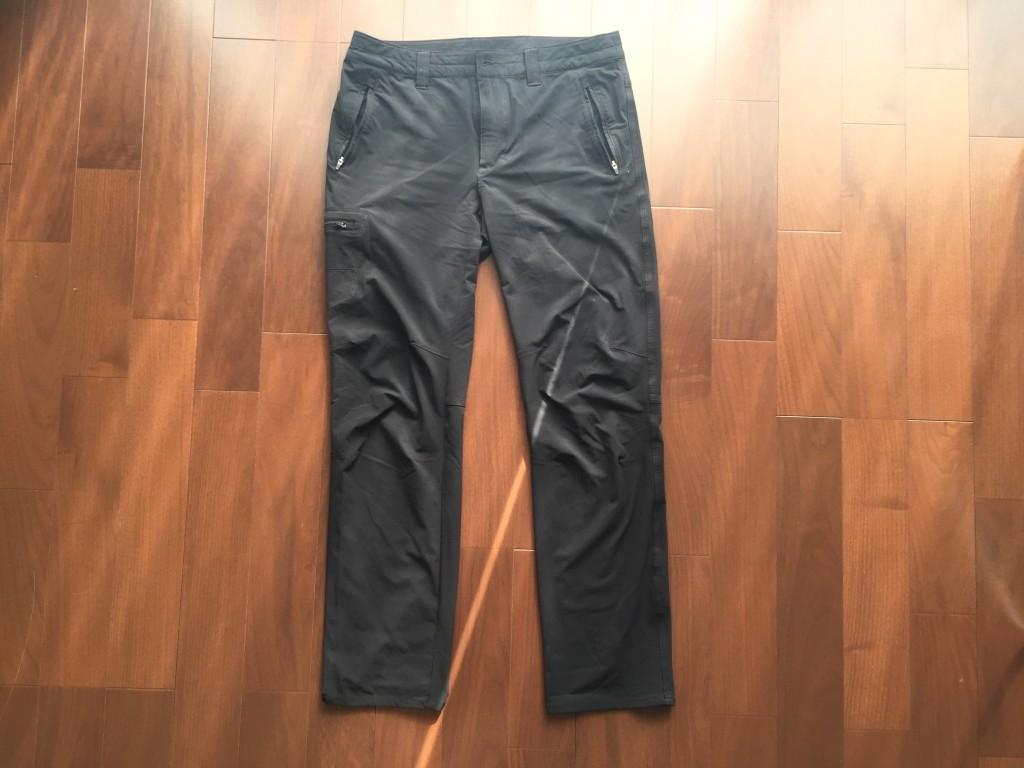 Patagonia Men's Tribune Pants