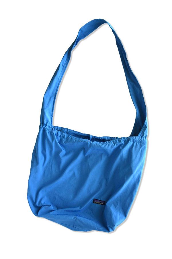 Carry Ya'll Bag